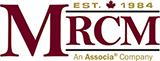 Maple Ridge Community Management